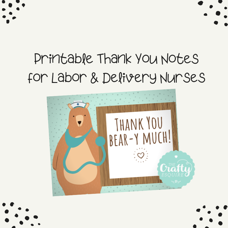 It is a photo of Printable Thank You Notes pertaining to simple